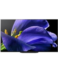 De Witgoed Outlet-SONY KD-77AG9 OLED-tv (77 inch / 195 cm. OLED 4K. SMART TV. Android TV)-aanbieding