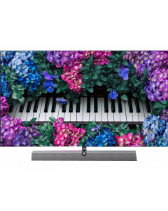 De Witgoed Outlet-PHILIPS 65OLED935 / 12 OLED-tv (65 inch / 164 cm. OLED 4K. SMART TV. Ambilight. Android TV ™ 9 (Pie))-aanbieding